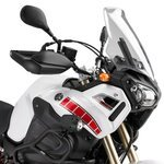 Zusatzscheinwerfer Halogen Universal Givi Trekker S310 Mit E-Zulassung Pic:1