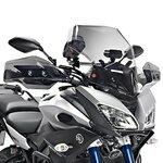 Handprotektoren Erweiterung Givi Yamaha MT-09 Tracer 15-17 (Paar)