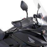 Handprotektoren Givi Honda NC 750 X 14-16 schwarz