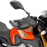 Handprotektoren Givi Yamaha MT-07 13-17 schwarz