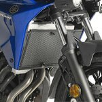Kühlerschutz Givi Yamaha MT-07 Tracer 16-17