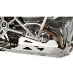 Motor-Schutz + Anbaukit Givi BMW R 1200 RS 15-16 silber