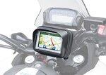 GIVI Motorrad Smartphone und Navi-Tasche S953B 4,3 Zoll Pic:2