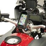 Smartphone Halterung Givi S956B Pic:1