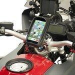 Smartphone Halterung Givi S957B Pic:1