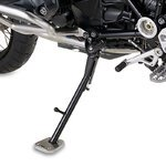 Side Kick Stand Extension Givi BMW F 650 GS 08-12