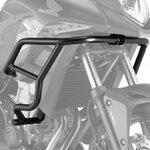 Sturzbügel Givi Honda CB 500 X 13-17 schwarz