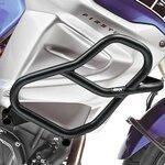 Sturzbügel Givi Yamaha XT 1200 Z Super Tenere 10-17 schwarz