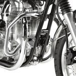 Crashbars Givi Kawasaki W 800 11-13 chrome