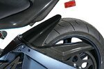 Rear Hugger Buell 1125 R/CR 07-10 Carbon Ilmberger