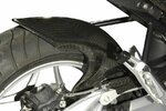 Rear Hugger (without ESA) BMW R 1200 R/ Classic 2011-2013 Carbon Ilmberger
