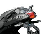 Rear Light Cover BMW K 1200/ 1300 R/ Sport 05-13 Carbon Ilmberger