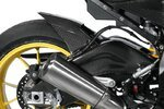 Swing Arm Cover Racing Set BMW S 1000 RR 09-13 Carbon Ilmberger