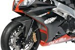 Side Fairing Panel Set Aprilia RSV4 09-13 Carbon Ilmberger