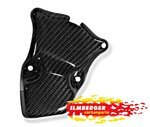 Pick Up Cover BMW S 1000 R 14-15 Carbon Ilmberger