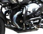 Sturzbügel Motor BMW R 1200 GS 04-12