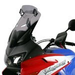 Vario Touring Screen MRA Honda XL 1000 V Varadeo 03-11 light smoke