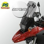 Vario Touring Screen MRA BMW R 1200 GS 04-12 clear