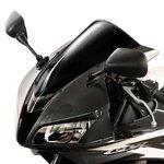 Standardscheibe MRA Honda CBR 600 RR 07-12 schwarz