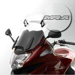 Vario-Touringscreen MRA Honda Deauville NT 700 V 06-16 klar