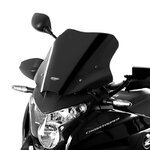 Standard Screen MRA  Honda Crosstourer 12-13 black