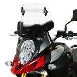 Vario-Touringscreen MRA Suzuki V-Strom 1000 14-17 klar