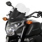 Tourenscheibe MRA Honda CTX 700 N 14-16 klar