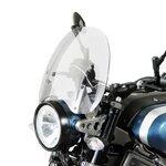 Tourenscheibe MRA Yamaha XSR 900 2016 klar