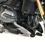 Bugspoiler Puig BMW R 1200 RS 15-16 carbon look