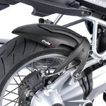 Rear mudguard Puig BMW R 1200 R/ S 06-13 black