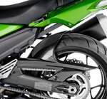 Hinterradabdeckung Puig Kawasaki ZZR 1400 12-17 carbon look
