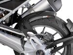 Rear mudguard Puig BMW R 1200 GS 13-17 black