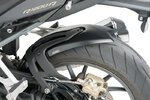 Rear mudguard Puig BMW R 1200 RS 15-18 carbon look