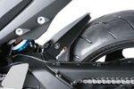 Hinterradabdeckung Puig Honda CB 1000 R 08-16 Carbon-Look