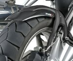 Rear mudguard Puig BMW R 1200 GS/ Adventure 04-12 carbon look