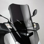 Windschild Puig Yamaha X-Max 125/250 05-09 dunkel getönt