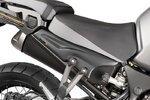 Seitenverkleidung Puig Yamaha XT 1200 Z Super Tenere 10-17 schwarz matt Pic:1