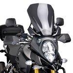 Tourenscheibe Puig Suzuki V-Strom 1000 14-17 dunkel getönt