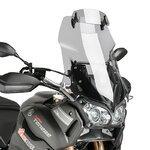 Tourenscheibe Puig Vario Yamaha XT 1200 Z Super Tenere 14-17 rauchgrau