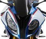 Motorrad Schutzfolie transparent Racetecs 75x100cm Pic:5