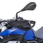 Handprotektoren SW-Motech Honda CB 500 X 13-15 Pic:2