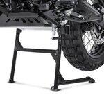 Hauptständer SW-Motech Yamaha XJR 1300 15-16 schwarz Pic:1