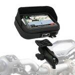 GPS Navi-Halter SW-Motech Case Pro L