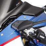 Spiegelverlängerung Paar SW-Motech BMW S 1000 RR 09-16 Pic:2