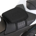 Motorcycle Gel Cushion For Seat Tourtecs S