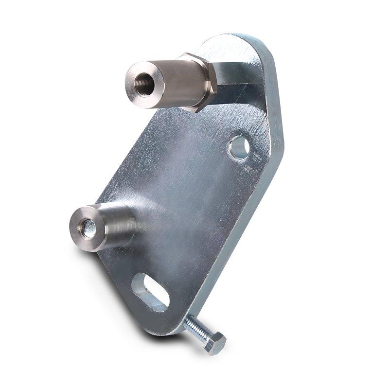 Adaptor for ConStands Power Ducati Monster 1200/ S 14-19