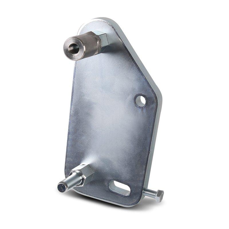 Adaptor for ConStands Power for Honda CBR 1000 RR 04-07