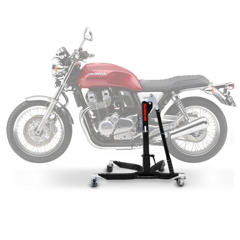 Center Stand ConStands Power for Honda CB 1100 RS 17-19