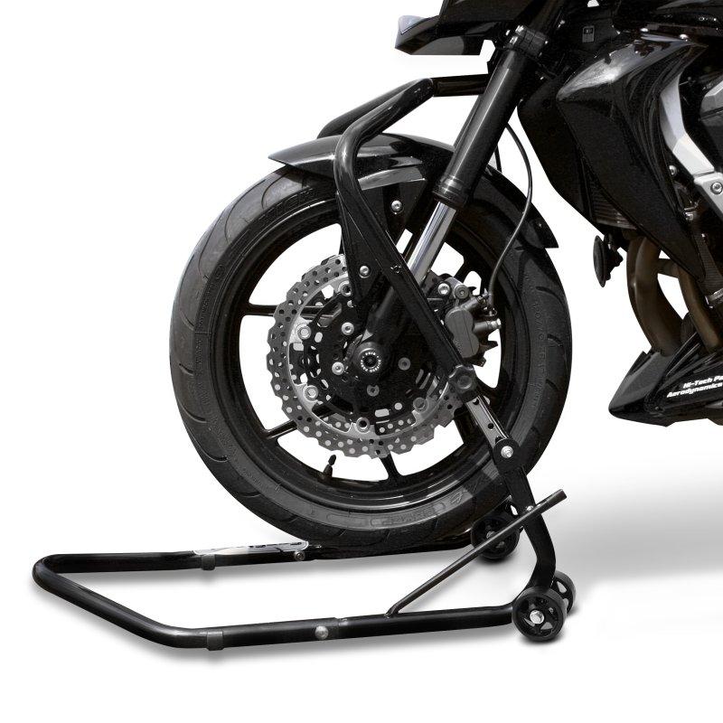 Motorcycle Paddock Stand Head Lift Kawasaki ZRX 1100 97-00 ConStands Vario