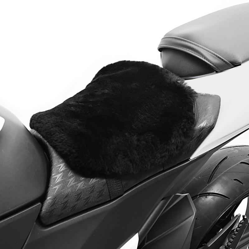 Cuscino Pelle di Pecora S Husqvarna 701 Enduro/ Supermoto